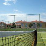 sport-in-Victoria-Hills-1024×684